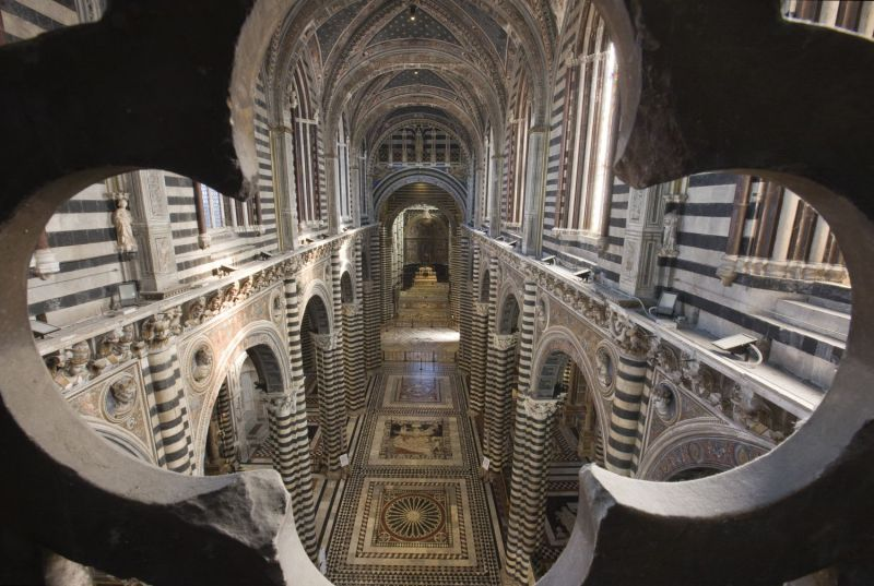 Cattedrale-3
