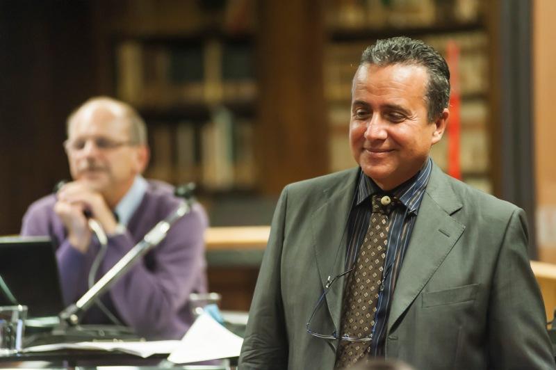 Franco Naldoni