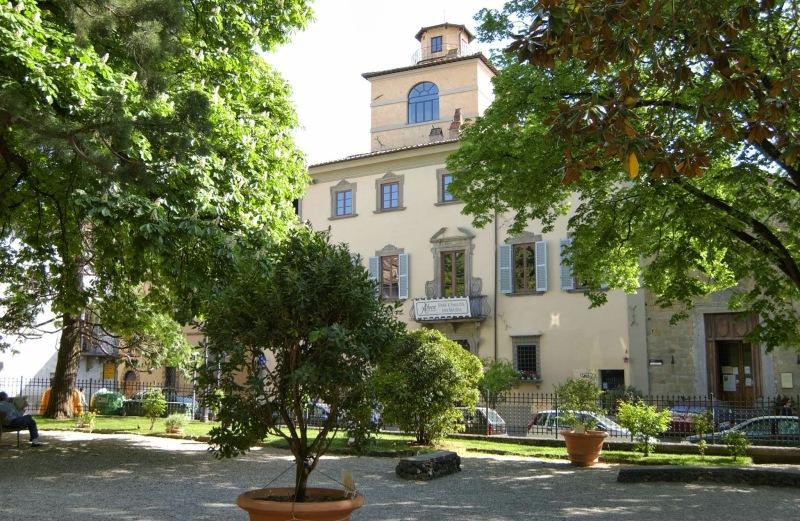 Aboca Museum 03