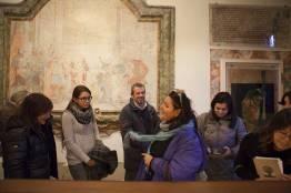 20131124_Museo-Aboca_05
