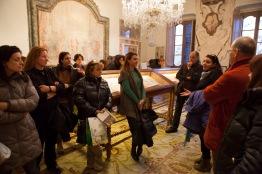 Associazione Archeosofica Firenze Museo Aboca