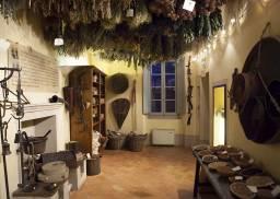 20131124_Museo-Aboca_54