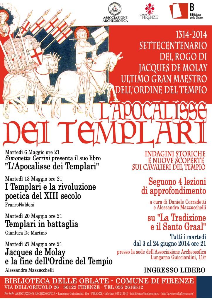locandina templari 2013-1