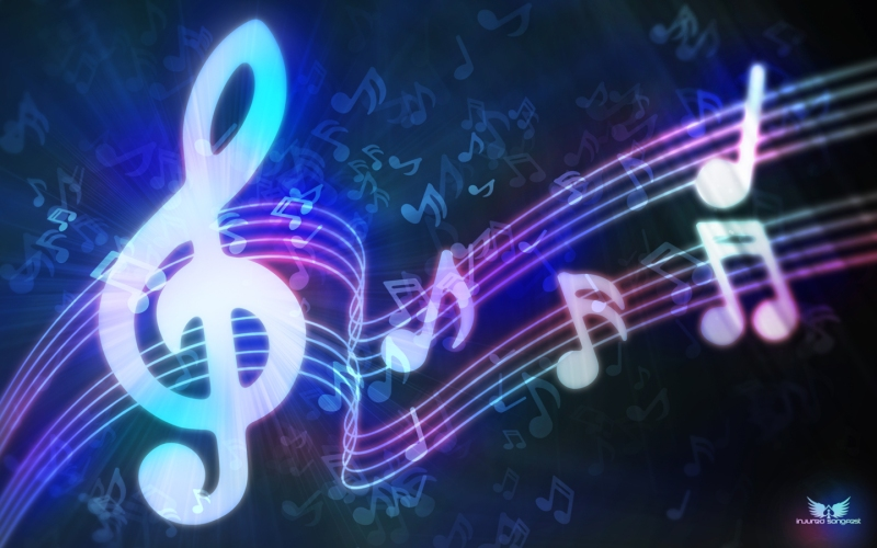music-wallpaper-de-musica-papel-free-download_Music_wallpapers_37