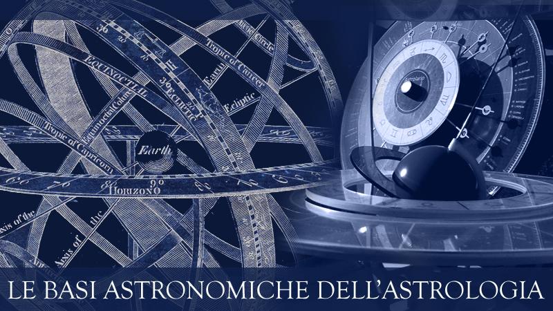 astro 01 x blog