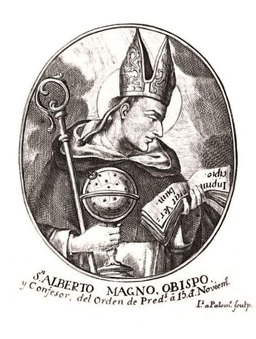 San_Alberto_Magno