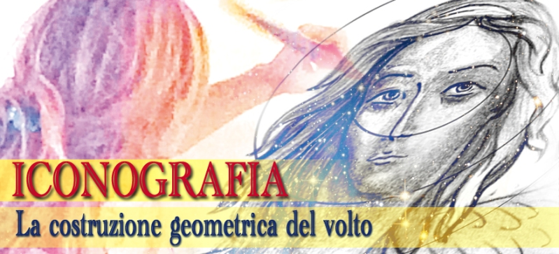 banner icona