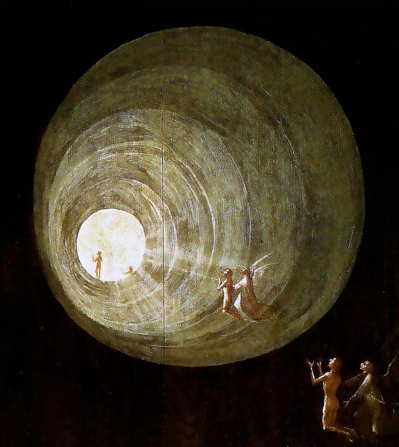 tunnelMorte 02