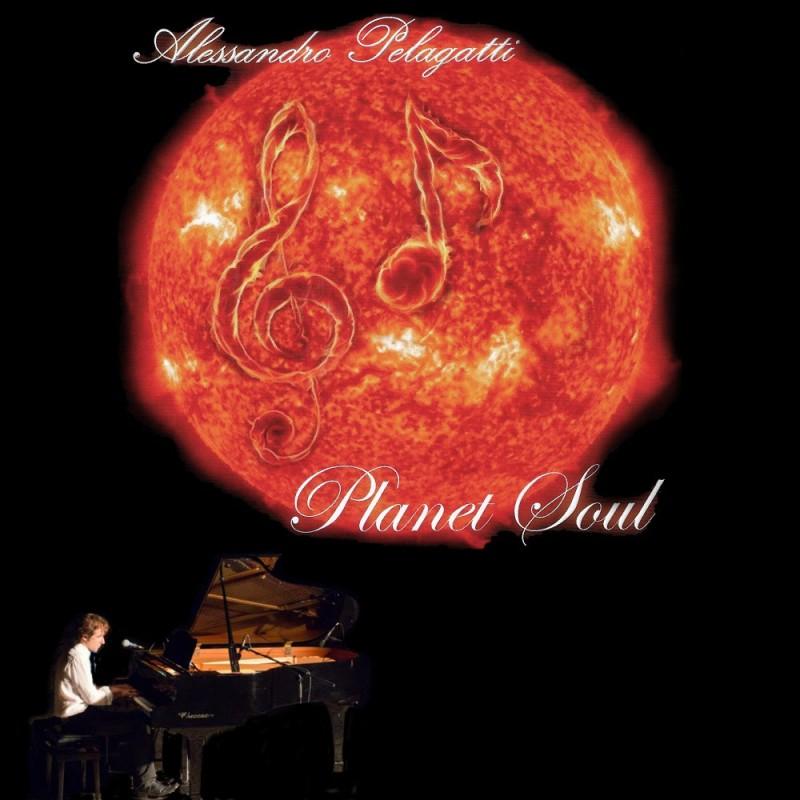 pelagatti-planet-soul