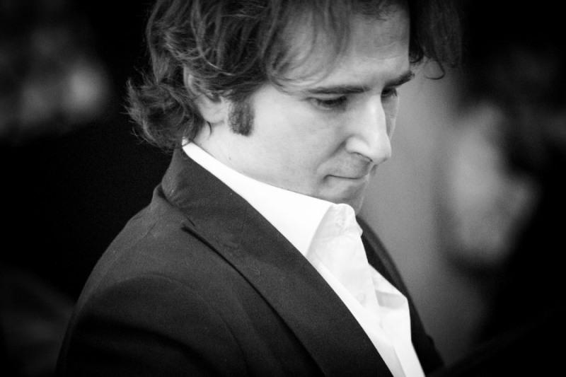 Alessandro Pelagatti