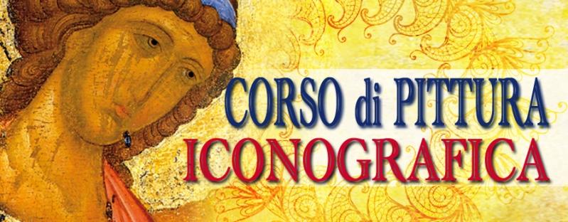 banner_iconografia_1