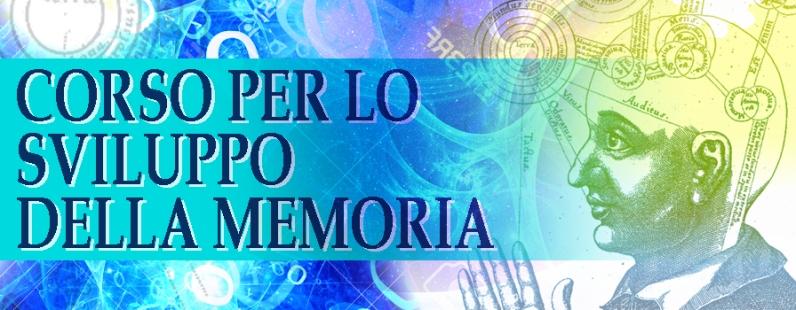 banner_memoria