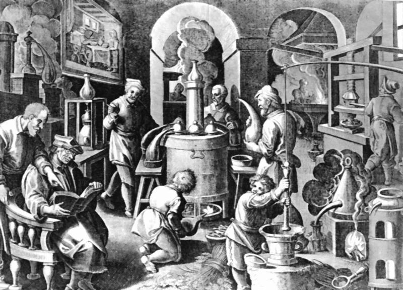 distilla01