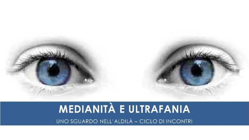Medianità