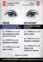 Volantino-fronte-Fi-SCasciano-Fantasmi-Apr2016-web