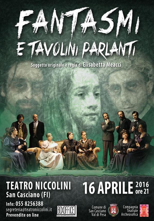 Volantino-retro-Fi-SCasciano-Fantasmi-Apr2016-web