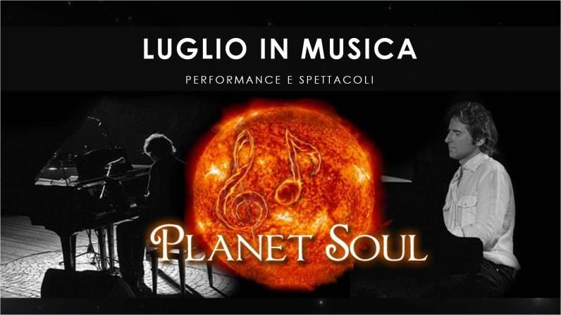 Banner Luglio Musica
