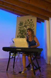 graziana pianoforte