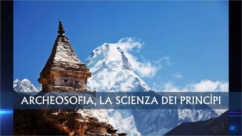 archeosofia-banner