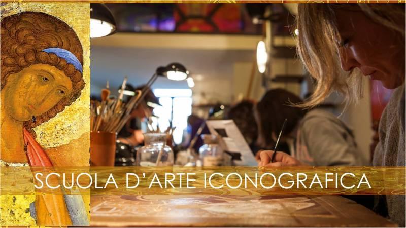 banner-iconografia-05