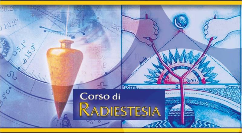 banner-radiestesia-01