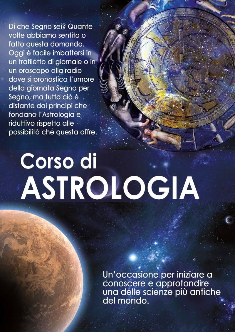 corso-di-astrologia