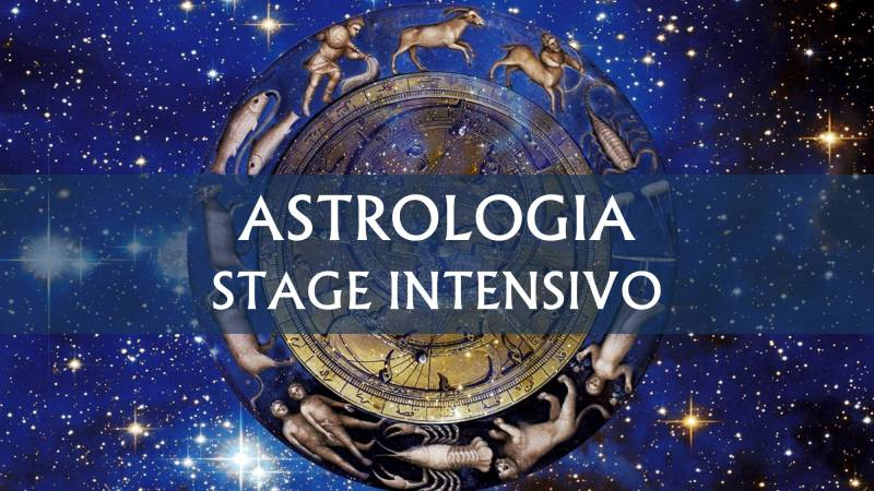 astro-stage-banner