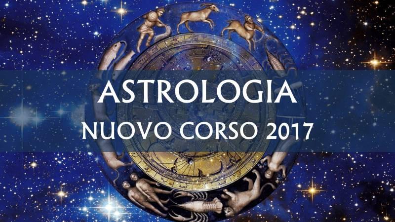 astro-banner-2017-01
