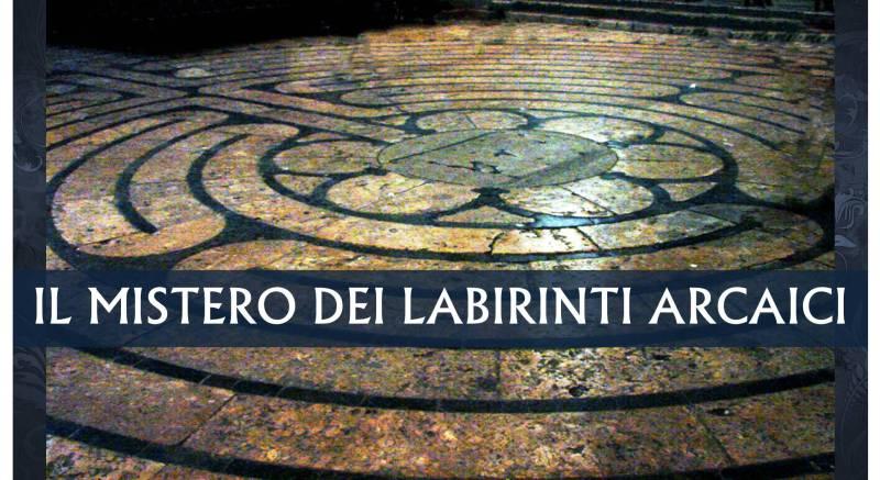 labirinti-banner-01