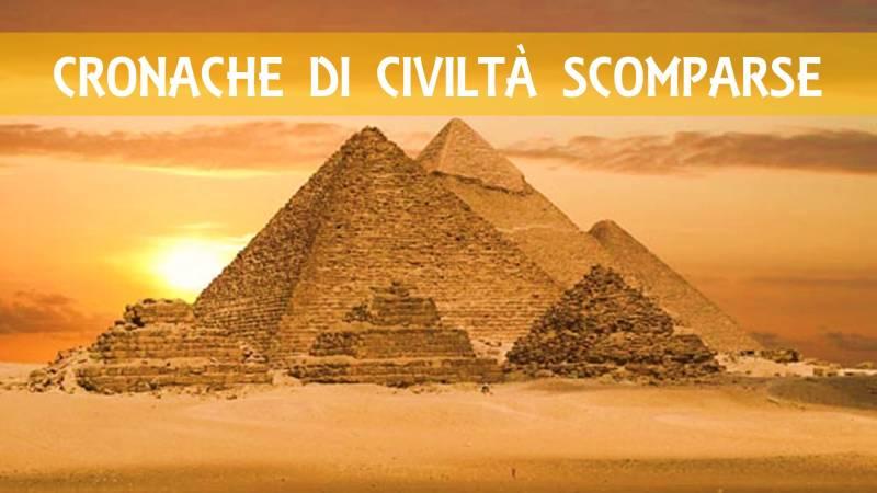 cronache-banner-013