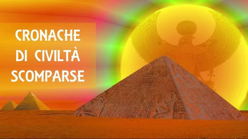cronache-banner-014