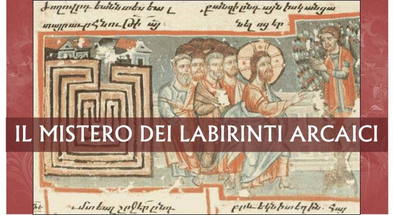 labirinti-banner-02