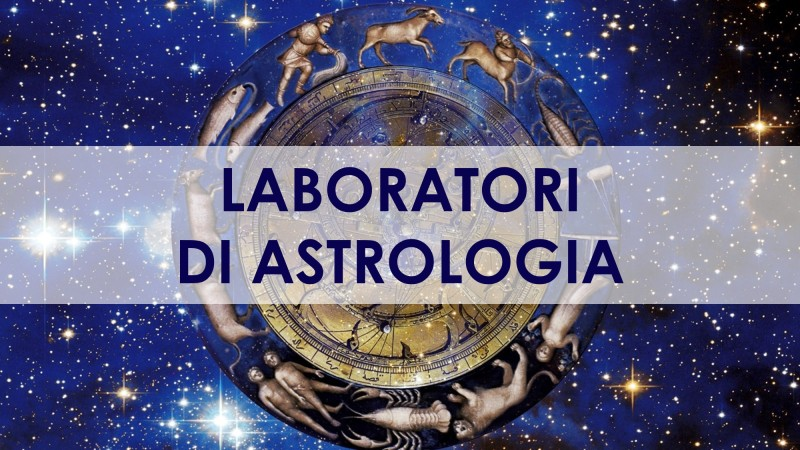 Banner Astrologia primavera 2017