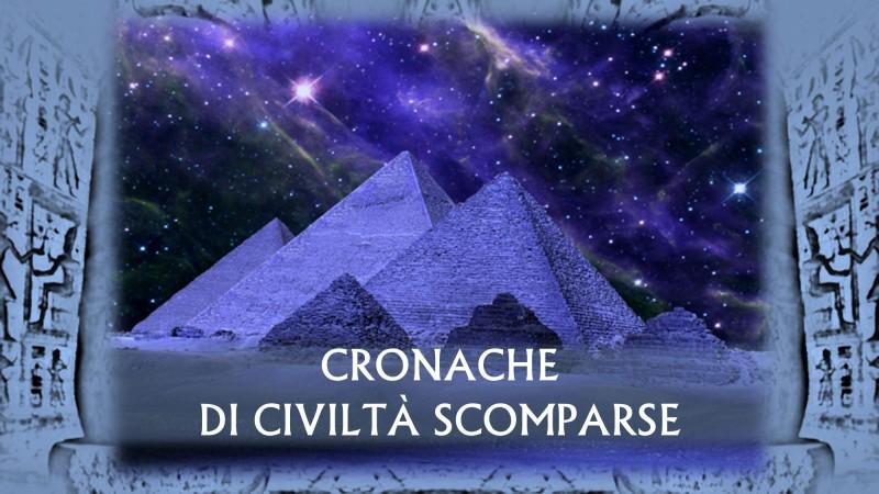Cronache banner 017