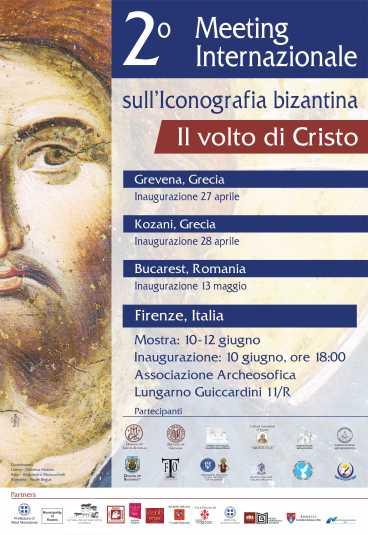 2nd_poster_italian
