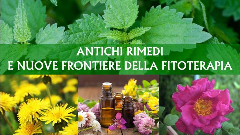 Banner Antichi rimedi 02