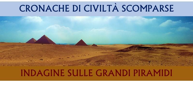 Banner Cronache 023