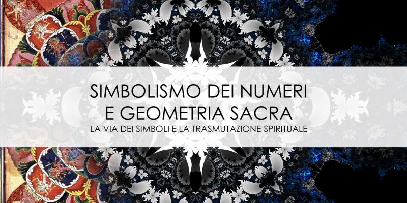 SimbolismodeiNumerieGeometriaSacra