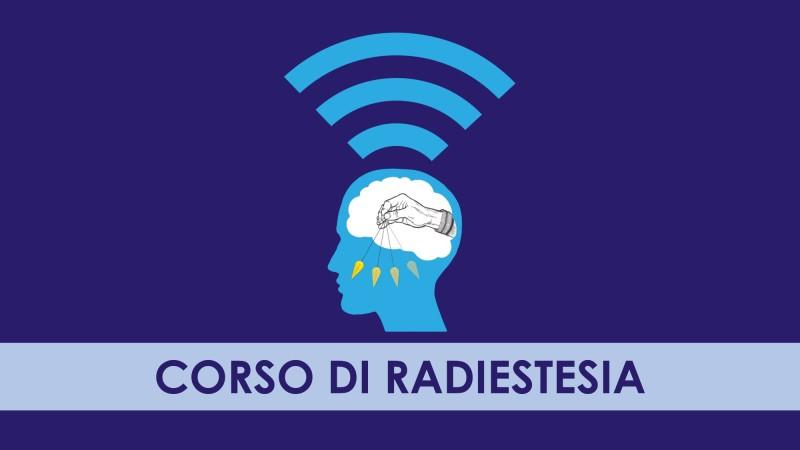 Banner Radiestesia 01