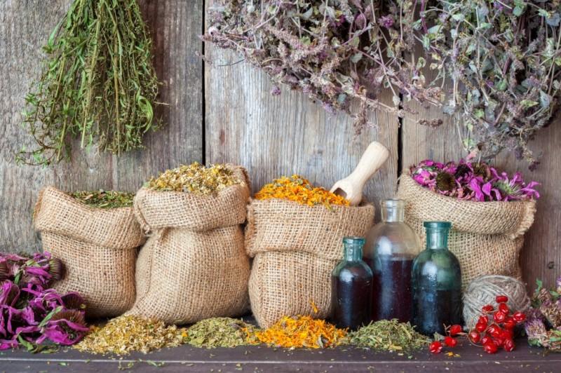 bigstock-Healing-Herbs-In-Hessian-Bags-82371392-1024x682.jpg
