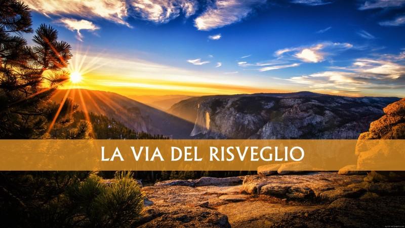Risveglio banner 01