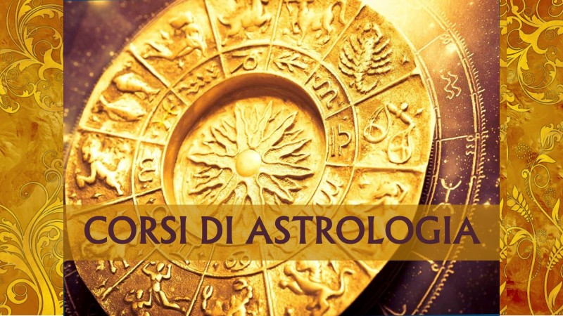 Banner Astrologia autunno 2017