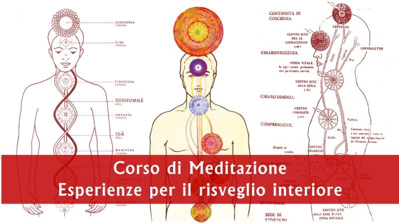 Banner meditazione 01