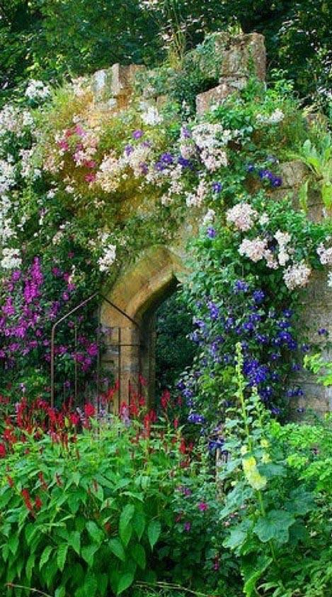 giardino-segreto.jpg