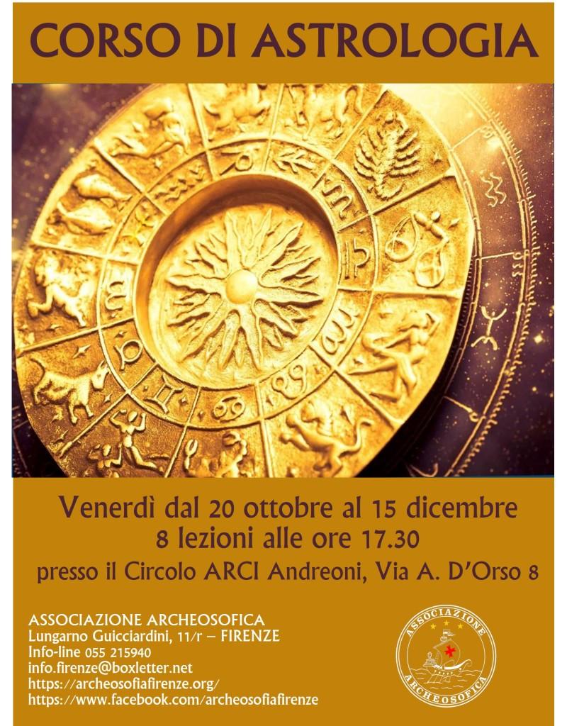 Locandina Andreoni 01