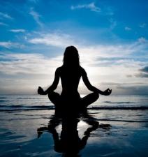 yoga-e-medit