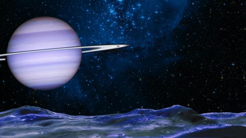 10 Saturno bis (1024x576)
