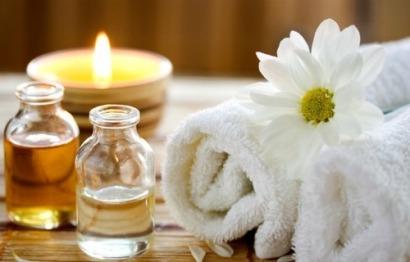 aromatherapy-massage-oil-anti-cellulite-oil-500x500