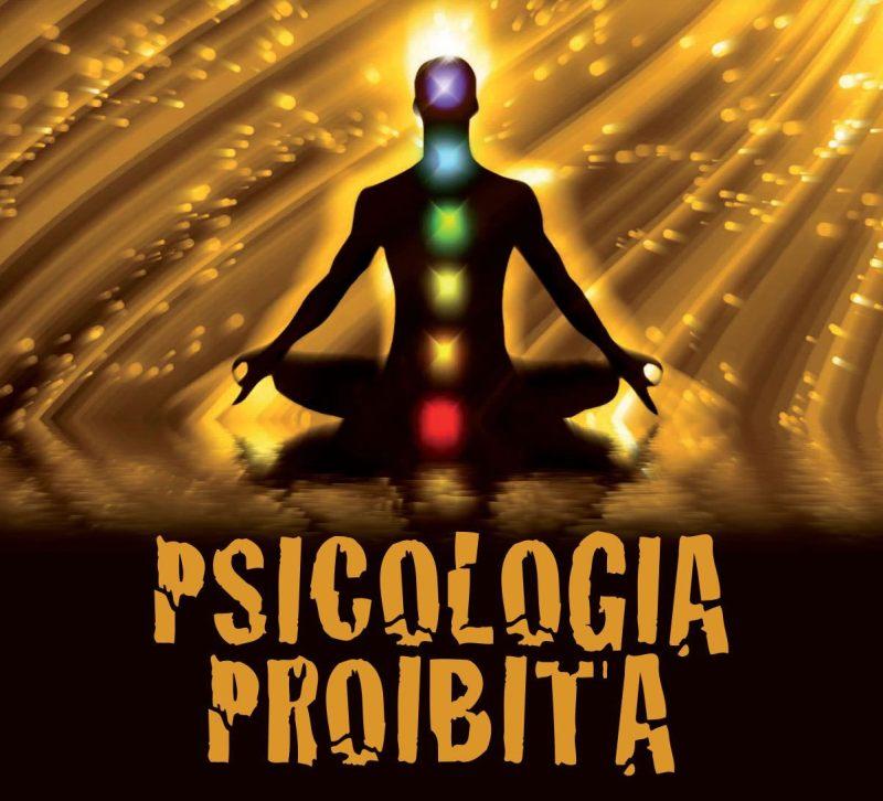 immagine_psicologia_proibita
