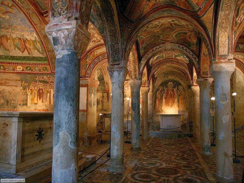 3 arte_anagni_003_cattedrale